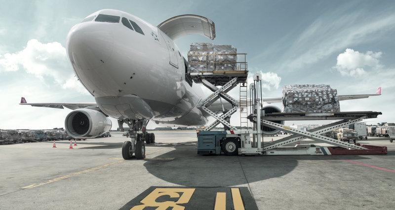 Air Freight, airfreight, air cargo, air shipment