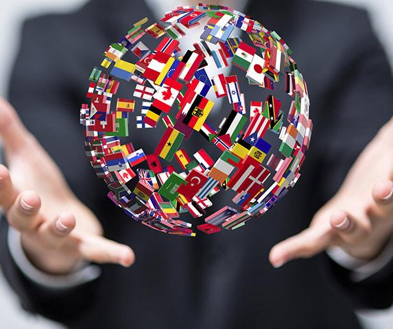 dış ticaret danışmanlığı, akreditif danışmanlığı, ithalat danışmanlığı, ihracat danışmanlığı, ihracat evrak hazırlama, dahilde işleme rejimi danışmanlığı, hariçte işleme rejimi danışmanlığı