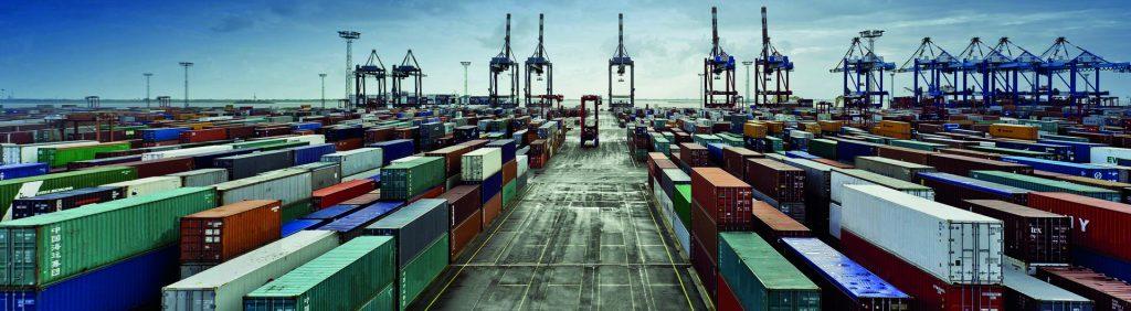 gümrük hizmetleri, gümrük müşavirliği, ithalat beyannamesi, ihracat beyannamesi, ithalat, ihracat