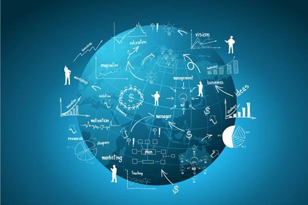 global ürün araştırma
