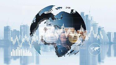 dış ticaret, uluslararası ticaret