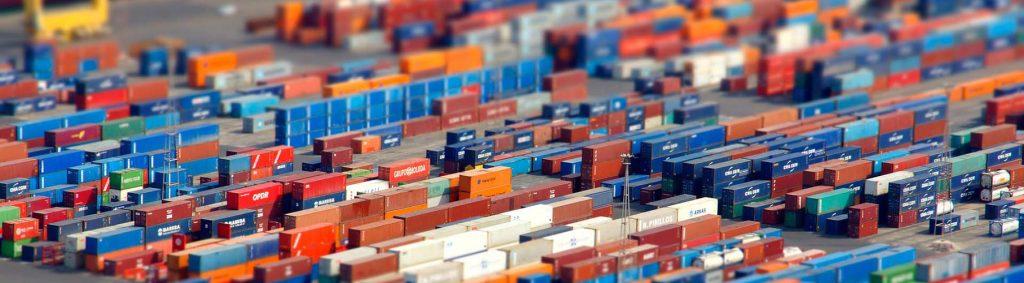 uluslararası taşımacılık, hava yolu, kara yolu, deniz yolu, ekspres taşımacılık, ekspress kargo